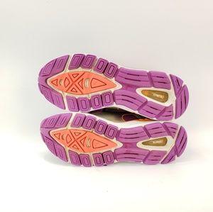 Puma Shoes - Puma Women's Size 8 Speed 600 Ignite Running Athle